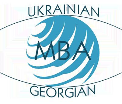 Грузино-Українська вища школа бізнесу